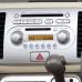 日産 モコ S (2006年2月モデル)