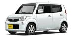 日産 モコ S アイドリングストップ (2012年5月モデル)