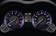 日産 フーガ 250GT (2009年11月モデル)