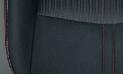 日産 リーフ ニスモ (2020年7月モデル)