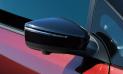 日産 リーフ e+ X アーバンクロム (2021年5月モデル)