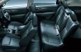 日産 エクストレイル 20X エマージェンシーブレーキパッケージ (2015年12月モデル)