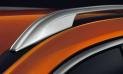 日産 エクストレイル 20X ハイブリッド (2017年6月モデル)