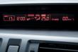 日産 ラフェスタ ハイウェイスターG (2011年6月モデル)