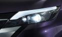 日産 ルークス X (2020年3月モデル)