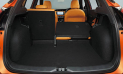 日産 キックス X ツートーンインテリアエディション (2020年6月モデル)