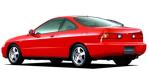 ホンダ インテグラ SiR-G (1995年9月モデル)