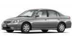ホンダ シビックフェリオ C4 (2003年9月モデル)