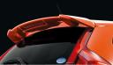 ホンダ フィット 13G・Fパッケージ (2013年9月モデル)
