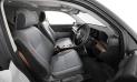 ホンダ Honda e アドバンス (2020年10月モデル)
