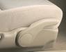 ホンダ アコードワゴン 24E スポーツパッケージ (2003年8月モデル)