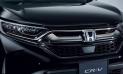 ホンダ CR-V EX・ブラックエディション (2020年6月モデル)