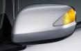 ホンダ フィットシャトルハイブリッド ハイブリッド・ナビプレミアムセレクション (2011年6月モデル)
