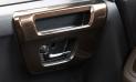 ホンダ N-BOX EX (2020年12月モデル)