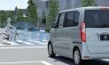 ホンダ N-BOX L・ターボ・スロープ (2020年12月モデル)