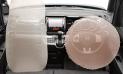 ホンダ N-BOXカスタム G・ターボパッケージ (2012年12月モデル)