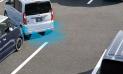 ホンダ N-BOXカスタム L・スロープ (2020年12月モデル)