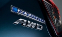 ホンダ ヴェゼル ハイブリッドX・ホンダセンシング (2020年10月モデル)