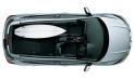 ホンダ ヴェゼル ハイブリッドZ・ホンダセンシング (2020年10月モデル)