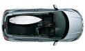 ホンダ ヴェゼル RS・ホンダセンシング (2020年10月モデル)