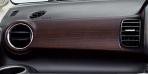 ホンダ N-BOXスラッシュ X (2014年12月モデル)