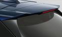 ホンダ シャトル ハイブリッドX (2015年5月モデル)