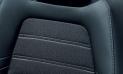 ホンダ CR-Vハイブリッド e:HEV EX・マスターピース (2020年6月モデル)