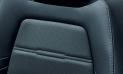 ホンダ CR-Vハイブリッド e:HEV EX・ブラックエディション (2020年6月モデル)