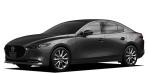 マツダ MAZDA3セダン XDプロアクティブ (2021年1月モデル)