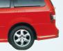 マツダ MPV MPV Lパッケージ (1999年6月モデル)