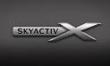 マツダ MAZDA3ファストバック XDプロアクティブ ツーリングセレクション (2021年1月モデル)