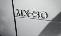 マツダ MX-30 ベースグレード (2020年10月モデル)