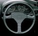 ユーノス ユーノスロードスター ベースグレード (1990年3月モデル)