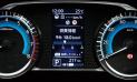 三菱 eKクロス T (2020年8月モデル)