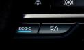 スバル XV 1.6i-L アイサイト (2020年10月モデル)