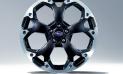 スバル XV 1.6i アイサイト (2020年10月モデル)