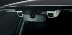 スバル レガシィツーリングワゴン 2.5iアイサイト Sパッケージ (2011年6月モデル)