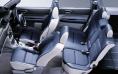 スバル フォレスター XT (2004年2月モデル)