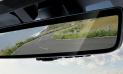 スバル フォレスター X-ブレイク (2021年9月モデル)