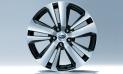 スバル レガシィアウトバック リミテッド (2020年10月モデル)