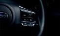 スバル レヴォーグ 2.0GT-Sアイサイト (2014年6月モデル)