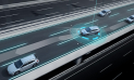 スバル レヴォーグ GT-H EX (2020年10月モデル)