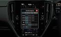 スバル レヴォーグ STIスポーツ (2020年10月モデル)