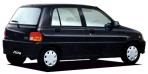 ダイハツ ミラ TA (1994年10月モデル)