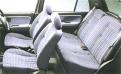 ダイハツ ミラ 2シーター (2000年10月モデル)