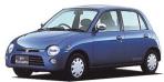 ダイハツ オプティ ピコリミテッド (1997年5月モデル)