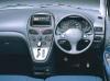 ダイハツ MAX Li (2002年5月モデル)