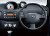 ダイハツ エッセ X (2010年4月モデル)