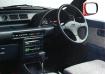 ダイハツ ミラ・モデルノ P-4WD (1993年1月モデル)