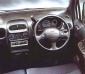 ダイハツ ムーヴ CX (1999年11月モデル)